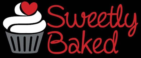 Sweetly Baked Cupcakes & Desserts